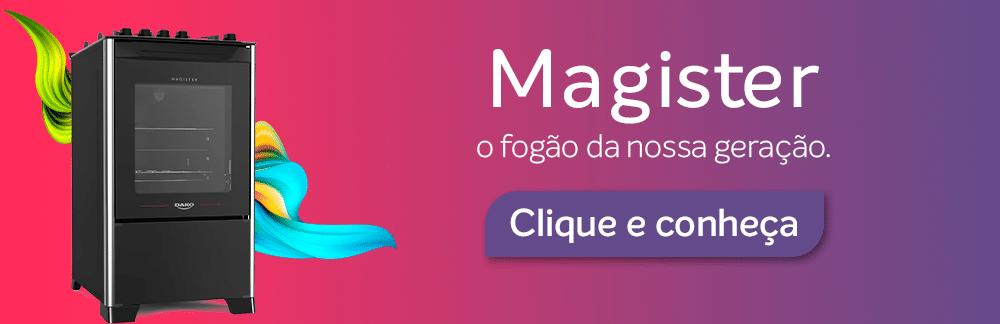 CTA Magister