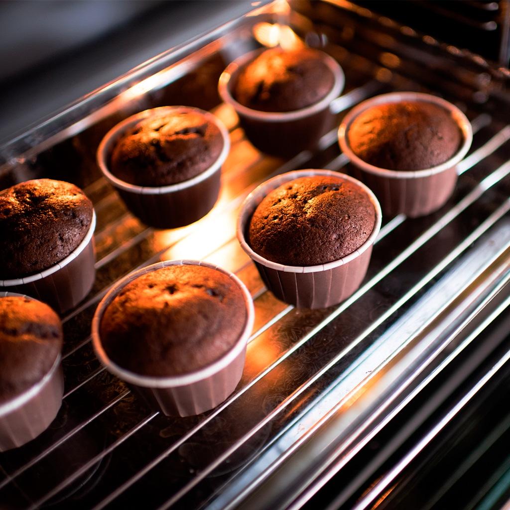 Dia Mundial do Chocolate