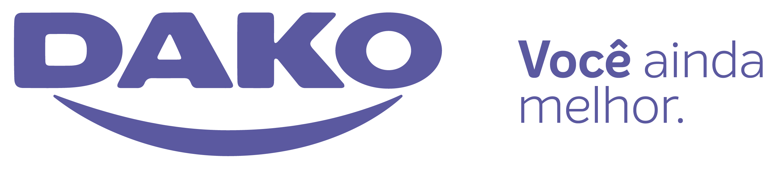 Blog Dako – Você Ainda Melhor